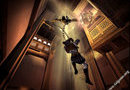 Prince of Persia 3: The Two Thrones picture17