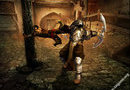 Prince of Persia 3: The Two Thrones picture19