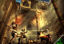 Prince of Persia 3: The Two Thrones picture2