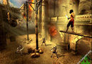 Prince of Persia 3: The Two Thrones picture4