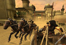 Prince of Persia 3: The Two Thrones picture5