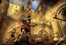 Prince of Persia 3: The Two Thrones picture6