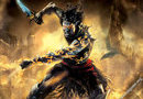 Prince of Persia 3: The Two Thrones picture8