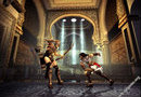 Prince of Persia 3: The Two Thrones picture9