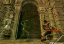 Prince of Persia: Warrior Within picture11