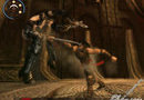 Prince of Persia: Warrior Within picture19