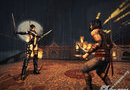 Prince of Persia: Warrior Within picture2
