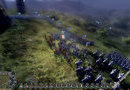 Real Warfare 2: Northern Crusades picture12