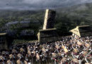 Real Warfare 2: Northern Crusades picture17