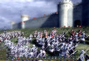 Real Warfare 2: Northern Crusades picture4