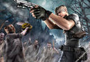 Resident Evil 4 picture2