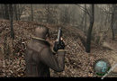 Resident Evil 4 picture4
