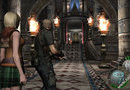 Resident Evil 4 picture5