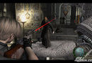 Resident Evil 4 picture9