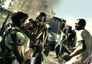 Resident Evil 5 picture1