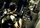 Resident Evil 5 picture4