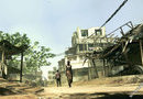 Resident Evil 5 picture8