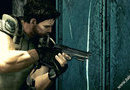 Resident Evil 5 picture9