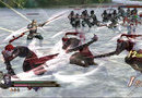 Samurai Warriors 2 picture1