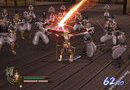 Samurai Warriors 2 picture11
