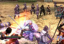 Samurai Warriors 2 picture5