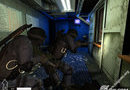 SWAT 4 picture15