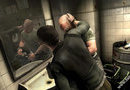 Tom Clancy's Splinter Cell: Conviction picture9