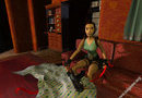 Tomb Raider: Chronicles picture13