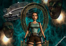 Tomb Raider: Chronicles picture8