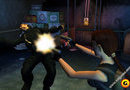 Tomb Raider: The Angel of Darkness picture10
