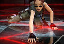 Tomb Raider: The Angel of Darkness picture12