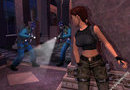 Tomb Raider: The Angel of Darkness picture6