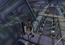 Tomb Raider: The Angel of Darkness picture8