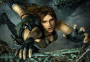 Tomb Raider: Underworld picture10