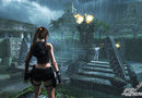 Tomb Raider: Underworld picture14