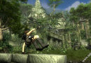 Tomb Raider: Underworld picture18