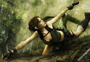 Tomb Raider: Underworld picture5