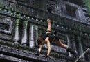 Tomb Raider: Underworld picture6