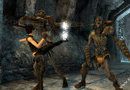 Tomb Raider: Underworld picture8