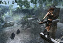 Tomb Raider: Underworld picture9