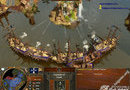 Age of Empires III: Complete Collection picture1