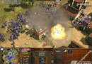 Age of Empires III: Complete Collection picture12