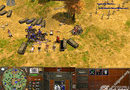 Age of Empires III: Complete Collection picture13