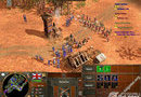 Age of Empires III: Complete Collection picture14