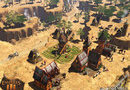 Age of Empires III: Complete Collection picture19