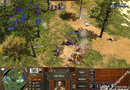 Age of Empires III: Complete Collection picture4