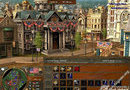 Age of Empires III: Complete Collection picture5