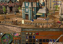 Age of Empires III: Complete Collection picture7