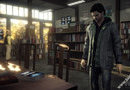 Alan Wake picture18