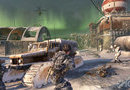 Call of Duty: Black Ops picture14